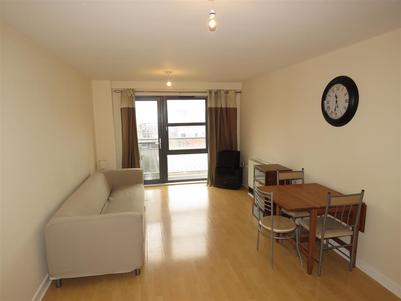Living/ living room